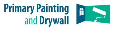 Primary Painting and Drywall, Inc.